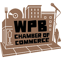 WPB Chamber