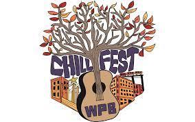 Wicker-Park-Chill-Fest