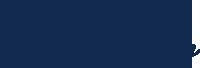 EnvisionSalonSoftware-Logo.png